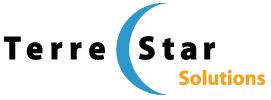 TerreStar_Solutions_logo_final_WHITE